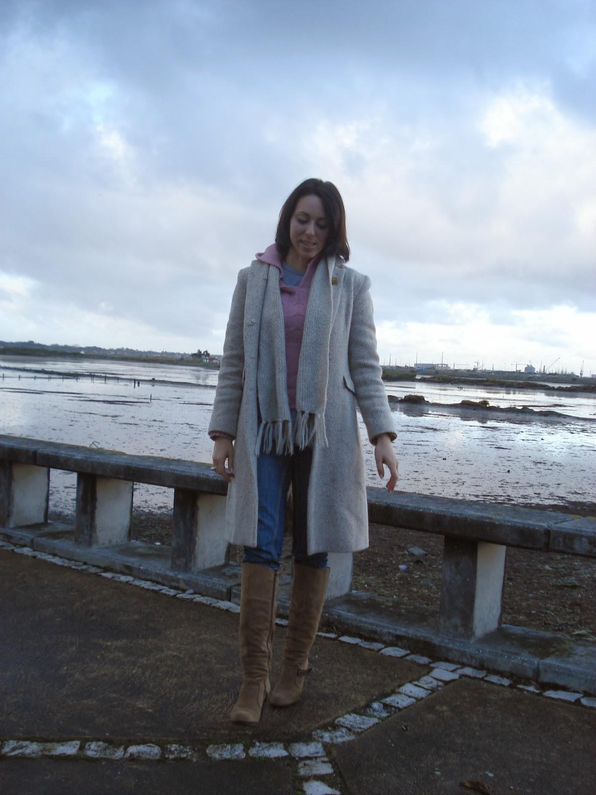 sapatinho, moda, blog, blogue, blogger, top, 10, aveiro, portugal, look