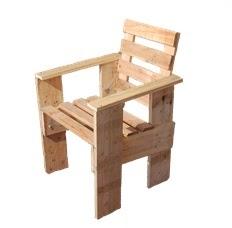 palettes de solutions strasbourg fauteuil de jardin palettes. Black Bedroom Furniture Sets. Home Design Ideas