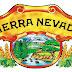 Sierra Nevada Barrel Aged Narwhal on Bourbon