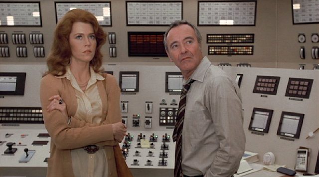 jane fonda and jack lemmon in the china syndrome
