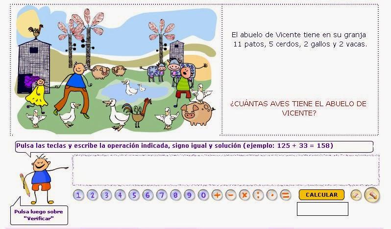 http://www.edu.xunta.es/espazoAbalar/sites/espazoAbalar/files/datos/1328606275/contido/problematic/menuppal.html