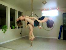 #Pole Doubles