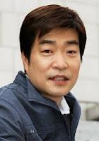 Son Hyunjoo