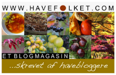 Give away havefolket
