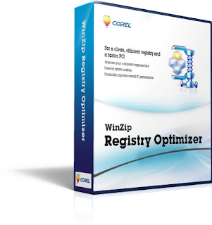 Softwida: WinZip Registry Optimizer 2.0.72.2536 Crack ...