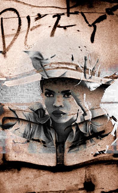lauryn hill, heidi utz photography, lauryn hill photos