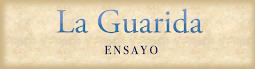 ≈ Literatura de España y América Latina ≈