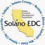 Solano EDC