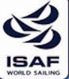 Página Oficial ISAF