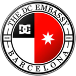 the dc embassy ©