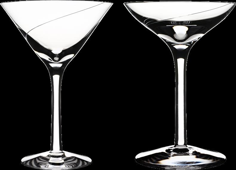 Как в фотошопе сделать прозрачным стакан