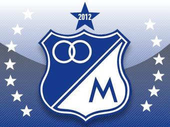 Publicado Por Carlos Triana El Lunes  Diciembre 17  2012