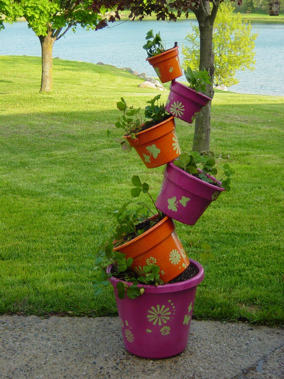 decorar meu jardim:É justamente nessas viagens que se constata que a capacidade
