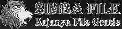 Simba File