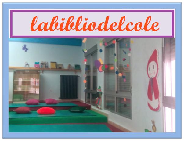 "blog: ""labibliodelcole"""
