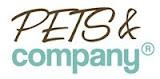 Pets&Company