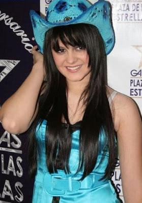 Allison Lozano