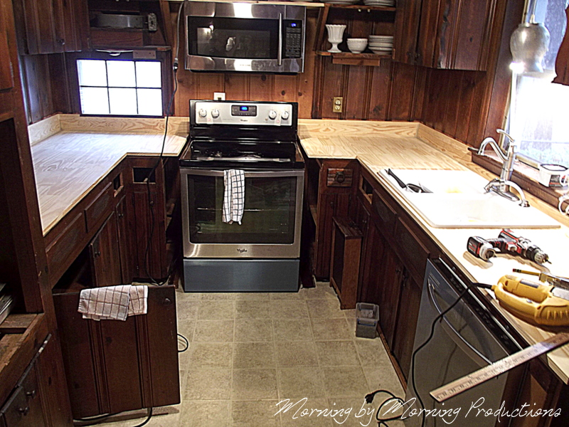 Oster countertop oven how to use