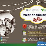 Khitanan Massal Dompet Dhuafa Banten (@ddbanten)