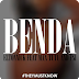 Eltonnick ft Max Tutu & FSI - Benda (Original) [Download House]