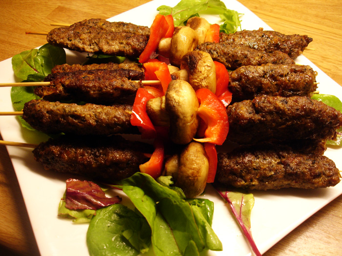 Top Eid Il Eid Al-Fitr Food - Kebab  Graphic_479112 .jpg