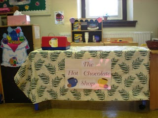 http://www.preschoolplaybook.com/2010/01/hot-chocolate-shop.html
