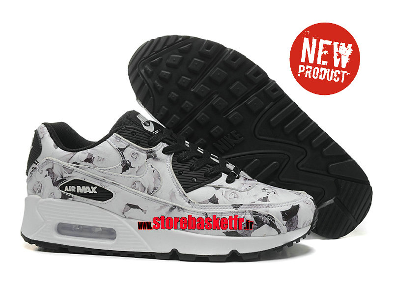 on sale 40f4f d89e5 nike air max 90 pas cher id