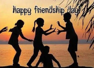 happy friendship day images for whatsapp status