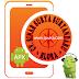 Telah Hadir Aplikasi Android Transaksi Spulsa