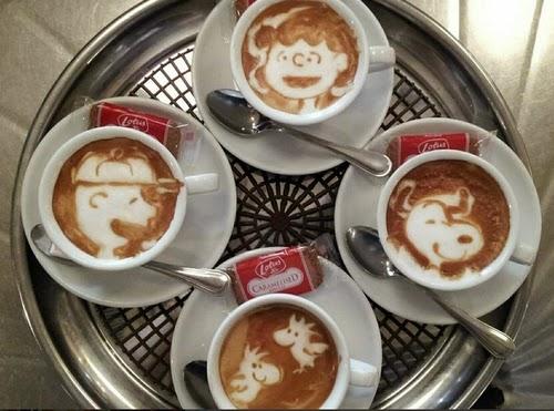 05-Kazuki-Yamamoto-2D-&-3D-Latte-Japan-Foam-Sculpture