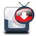 Download Youtube Downloader for Windows Latest Version