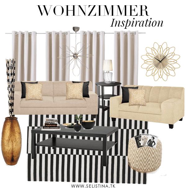 Inspiration Wohnzimmer Ikea Kreative Ideen Fr Ihr Zuhause Design