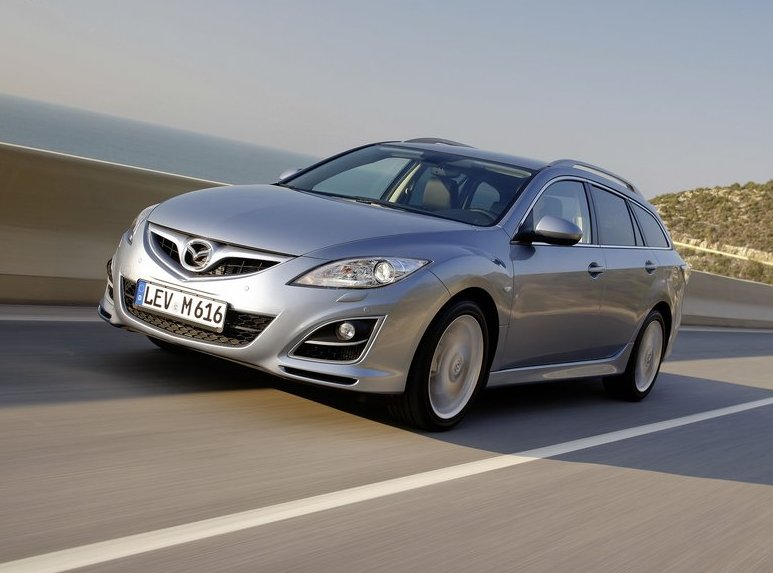 http://2.bp.blogspot.com/-rBsCO5XdqYg/Teh4cJgiUaI/AAAAAAAAAnU/gtf-_ChC00Y/s1600/Mazda-6_Wagon_2011_review.jpg