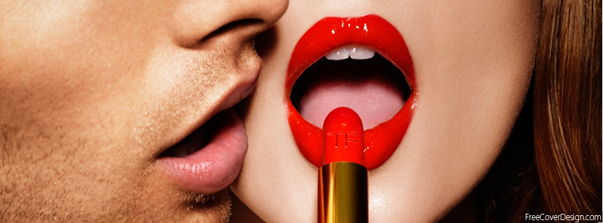 lips+facebook+covers.png (851×315)