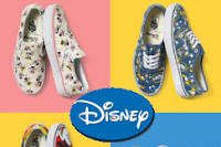 Buy Disney Footwear 70% off from Rs. 149 : BuyToEarn