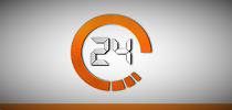 Kanal24 izle