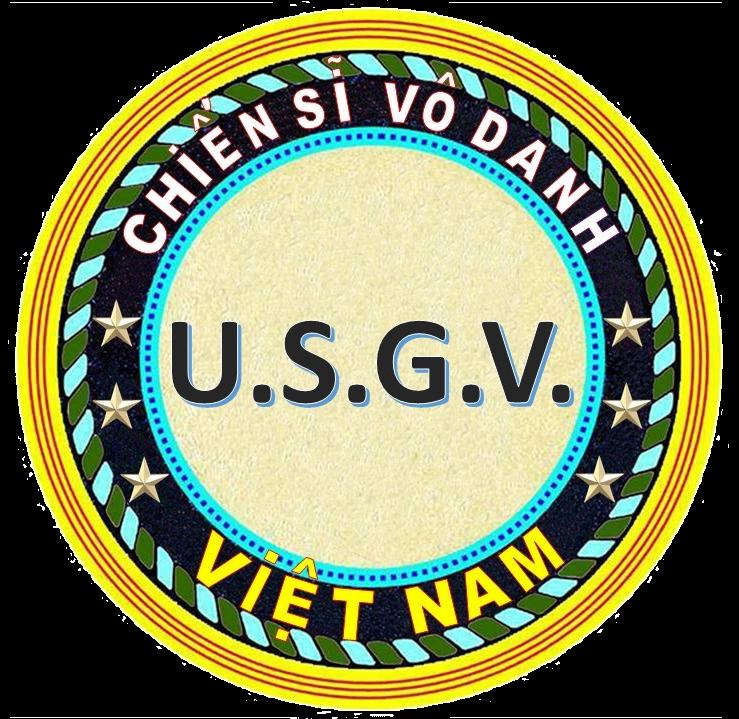 Chiến Sĩ Vô Danh Việt Nam