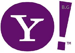 Trik Akses Cepat Yahoo Mail yang Jarang Digunakan