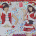 AKB48 Trading collection (Seven-Eleven x AKB48) - TC001