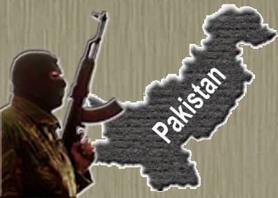 terrorism and pakistan s government Islamabad, pakistan — when officials here learned last month that pakistan was in danger of being sanctioned by a global task force on terrorism financing, they sprang into action after quickly amending national anti-terrorism laws, the government ordered a financial crackdown on several.