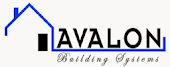 Avalon Homes