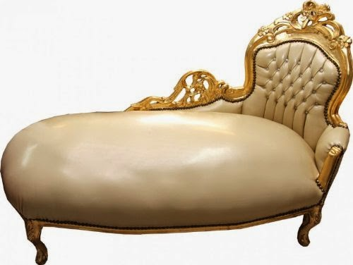 April 2014 sofas chaise longue baratos for Casa chaise longue
