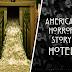 'AHS Hotel': Nuevo póster promocional de la serie es divulgado