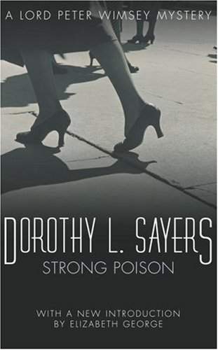 an analysis of an article on christianity by dorothy l sayers Dorothy sayers, christian apologist 9 comments #1 from karen h on august 30, 2013 at 9:38 am reply wonderful article dorothy l sayers also translated dante's divine comedy, probably the best translation i've read.