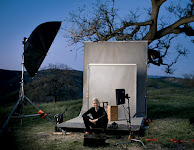 Annie Leibowitz