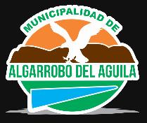 Municipalidad de Algarrobo del Águila