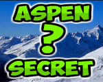 Aspen Secret Solucion