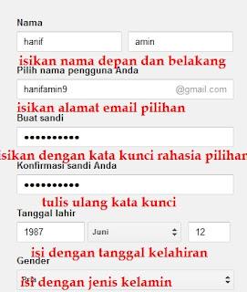 "<img src=""http://2.bp.blogspot.com/-rC3_r3p27YM/UbGAJNnRPRI/AAAAAAAAAAk/h_BJnDo2-O4/s1600/a.jpg"" alt=""pengisian formulir gmail ""/>"