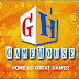 Game House Collection 2013 Full