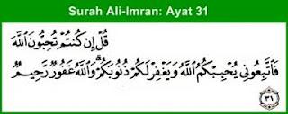 Doa Wirid Agar Suami atau Istri Semakin Sayang